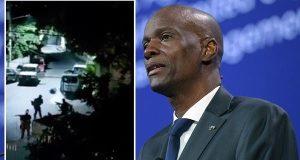 جامايكا.. القبض على كولومبي متهم بالضلوع باغتيال رئيس هايتي