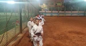شاهد ماذا تقدم مراكز شباب قرى بنى سويف للأطفال والبراعم