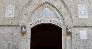 فشل أكبر عملية إعادة هيكلة في المصارف الإيطالية