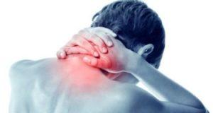 كل ما تريد معرفته عن سرطان العظام من أعراض وعلاج وأسباب