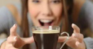 للحصول على صحة جيدة.. طرق التخلص من إدمان الشاي والقهوة