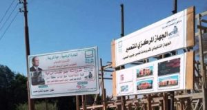 محافظ أسوان: مشروعات حياة كريمة تخدم 11.5 ألف نسمة بقرى نصر النوبة