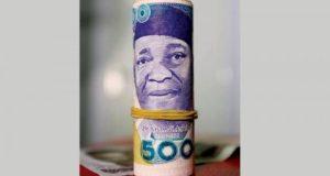 نيجيريا تدشن دخول أفريقيا لعالم العملة الرقمية