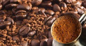 3 أكواب يوميًا من القهوة تحافظ على قلبك وتقلل فرص المرض.. دراسة توضح